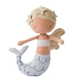 Picca Lou Lou Picca Lou Lou - Mermaid Pearl