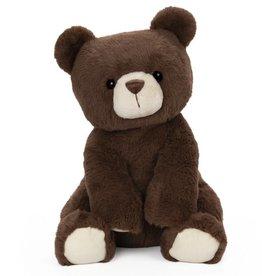 Gund Gund - Finley Bear Brown 33cm