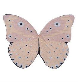 OYOY OYOY - Butterfly Costume