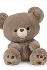 Gund Gund - Kai Teddy Bear