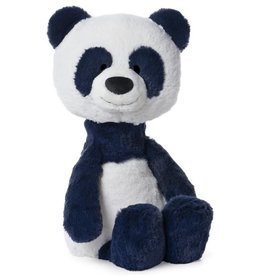 Gund Gund - Baby Toothpick  Panda