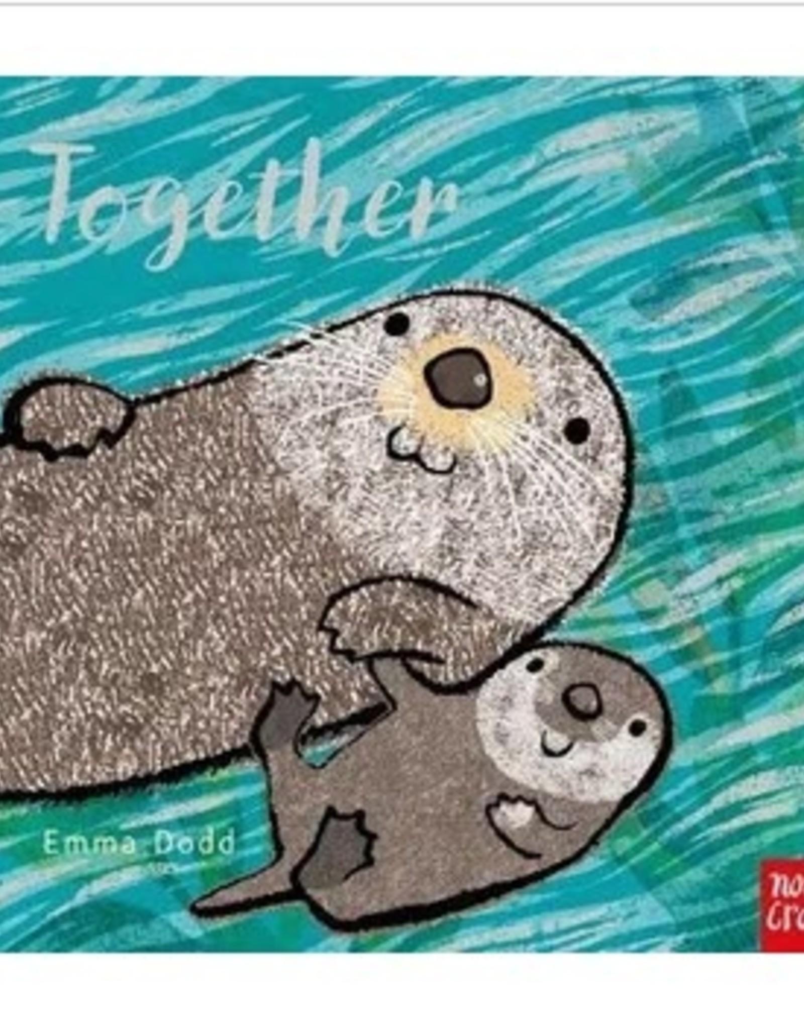Together - Emma Dodd