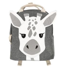 Mister Fly Mister Fly Backpack - Giraffe
