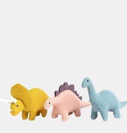Olli Ella Ollie Ella - Holdie Dinosaurs