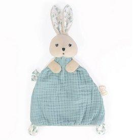 Kaloo Kaloo - Doudou Rabbit Dove