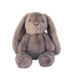 O B Designs O.B Designs - Huggie Byron Bunny