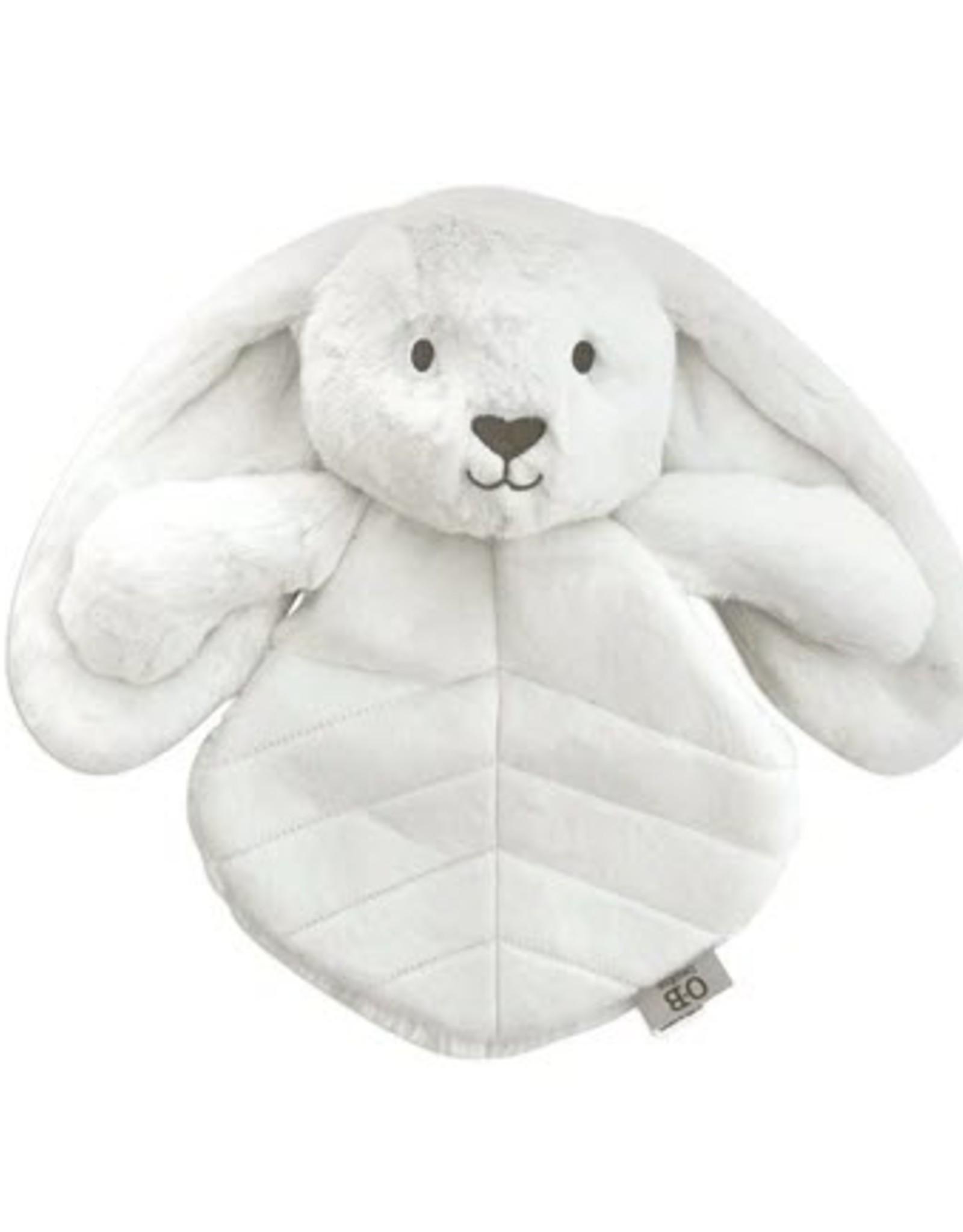 O B Designs O B Designs - Comforter Beck Bunny