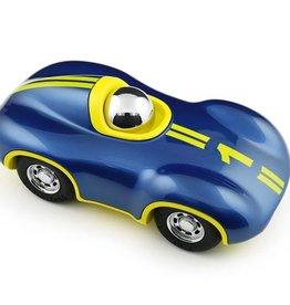 Playforever Playforever - Mini Boy Blue