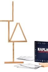 Kapla Kapla - Challenge Box