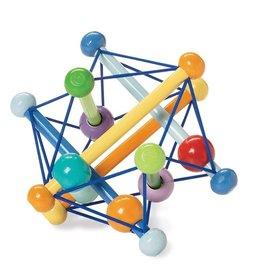 Manhattan Toy Manhatten Toy - Skwish Colorburst