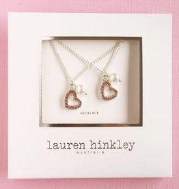 Lauren Hinkley Lauren Hinkley - Mother & Daughter Twinning Necklace