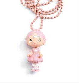 Djeco Tinyly - Elfe Necklace