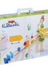 Haba Haba - Ball Track Klingeling