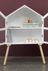 Astrup Astrup - Dream House Cabinet