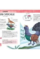Sassi Atlas Of Biodiversity