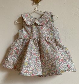 Pretty Wild Pretty Wild - Dolls Dress Maria Spring Flowers