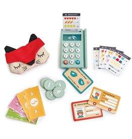 Tender Leaf Toys Tender Leaf Toys - Play Pay Pack