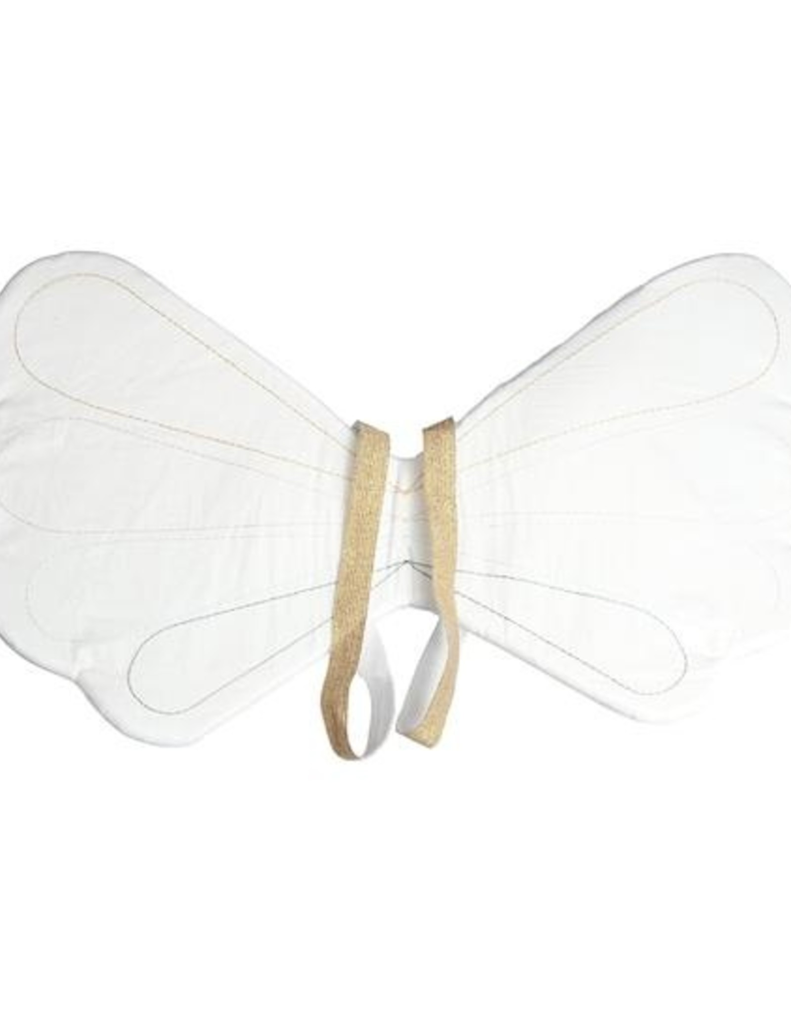 Fabelab Fabelab - Rainbow Wings
