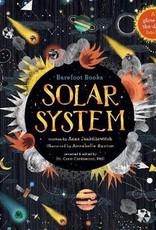 Barefoot Books - Solar System