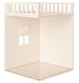 Maileg Maileg - Bathroom