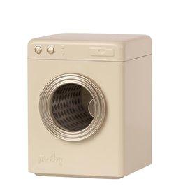 Maileg Maileg - Washing Machine