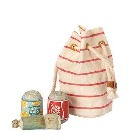Maileg Maileg - Beach Bag Essentials