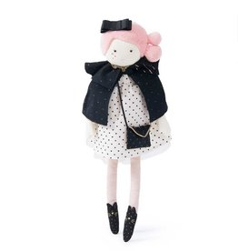 Moulin Roty Moulin Roty - Limited Edition Madame Constance