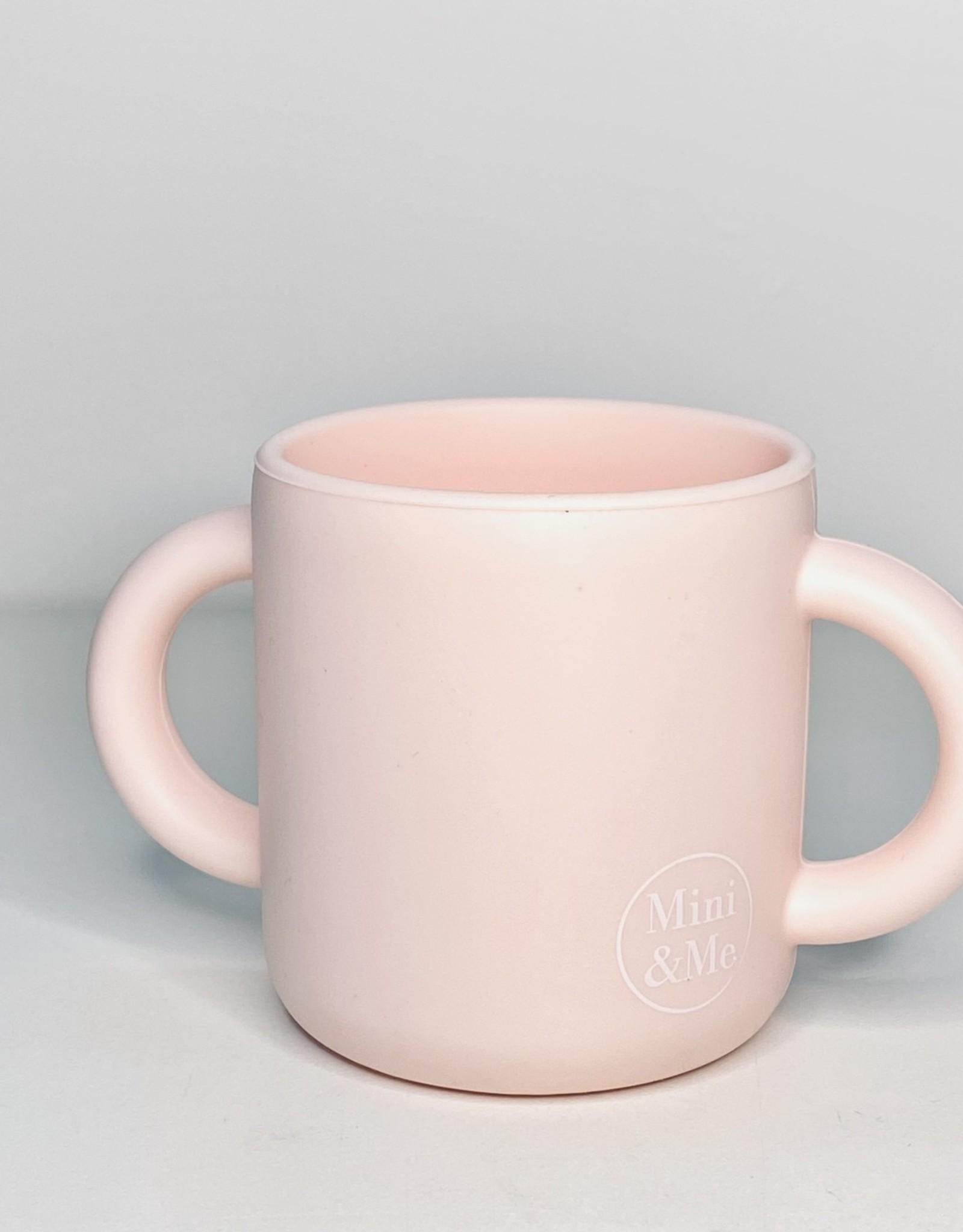 Mini & Me Mini & Me - Cup Marshmallow