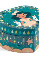 Djeco Djeco - Happy Party Music Box