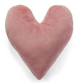 Nana Huchy Nana Huchy - Follow Your Heart Cushion Large