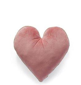Nana Huchy Nana Huchy - Follow Your Heart Cushion
