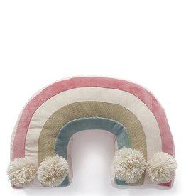 Nana Huchy Nana Huchy - Over the Rainbow Cushion