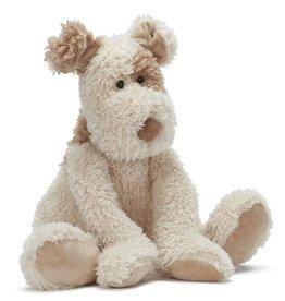 Nana Huchy Nana Huchy - Buddy Dog