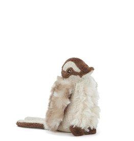 Nana Huchy Nana Huchy - Mini Ken The Kookaburra