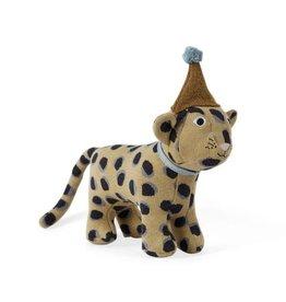 OYOY OYOY - Darling Cushion Elvis Leopard