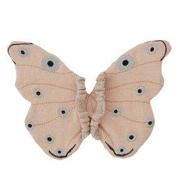 OYOY OYOY - Butterfly Costume For Dolls Rose