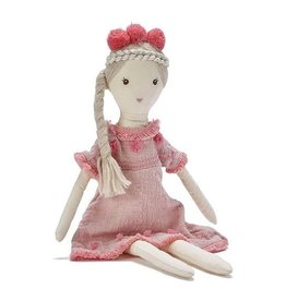 Nana Huchy Nana Huchy - Little Miss Candy Pink