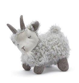 Nana Huchy Nana Huchy - Lil Gus The Goat