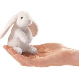 Folkmanis Folkmanis - Mini Lop Ear Rabbit