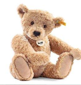 Steiff Steiff - Elmar Teddy Bear 32cm