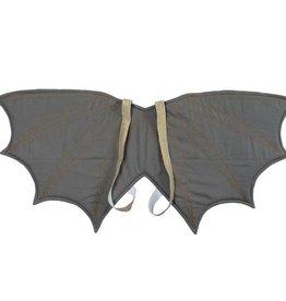 Fabelab Fabelab - Dragon Wings