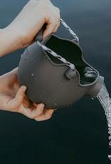 Scrunch Scrunch - Watering Can Spearmint