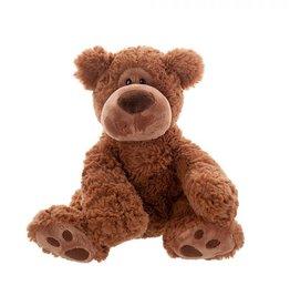 Gund Gund - Grahm Bear Small 30.5cm