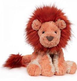 Gund Gund - Cozys Lion