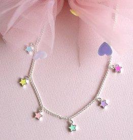 Lauren Hinkley Lauren Hinkley - Star Light Star Bright Necklace