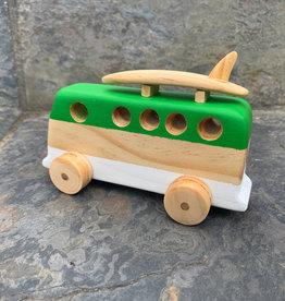 Serenitoys Serenitoys - Wooden Kombi