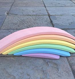 Serenitoys Serenitoys - Bridges Frosted Rainbow