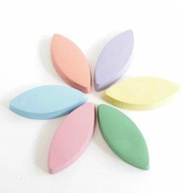 Tinta Crayons Tinta Crayons - Pastel Petals