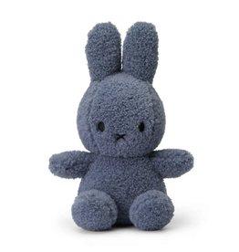 Miffy Miffy - Teddy Blue 23cm