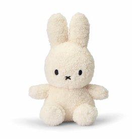 Miffy Miffy - Teddy Cream 23cm